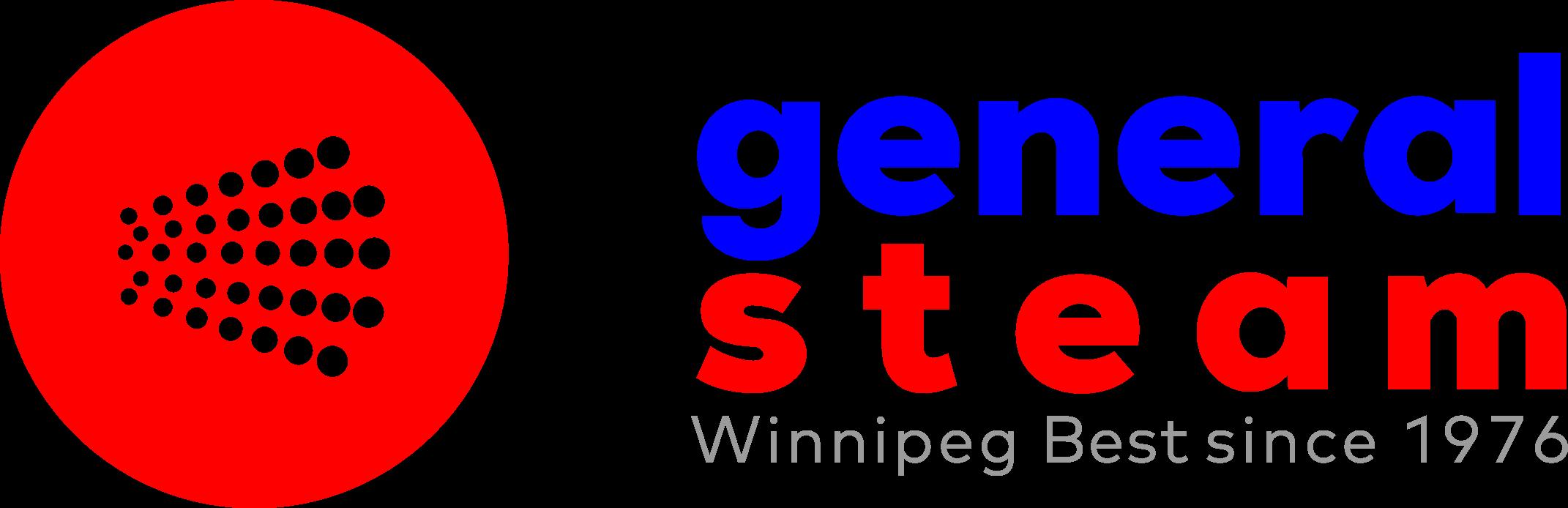 General Steam | Best from 1976